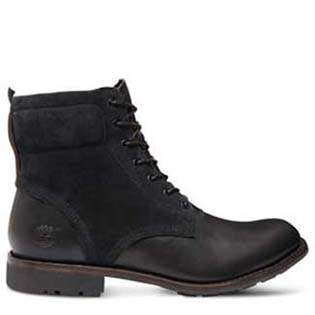 Timberland-shoes-fall-winter-2015-2016-for-men-33