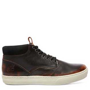 Timberland-shoes-fall-winter-2015-2016-for-men-34