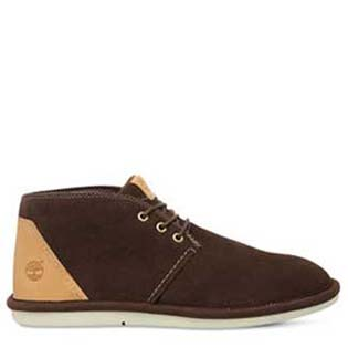 Timberland-shoes-fall-winter-2015-2016-for-men-35