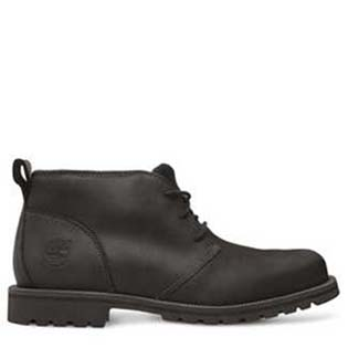 Timberland-shoes-fall-winter-2015-2016-for-men-36