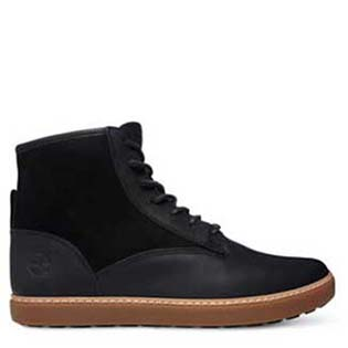 Timberland-shoes-fall-winter-2015-2016-for-men-38