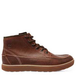 Timberland-shoes-fall-winter-2015-2016-for-men-39