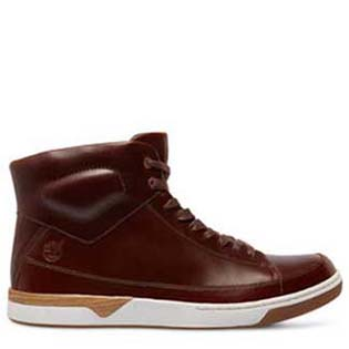 Timberland-shoes-fall-winter-2015-2016-for-men-41