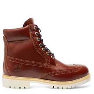 Timberland-shoes-fall-winter-2015-2016-for-men-42