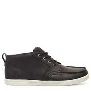 Timberland-shoes-fall-winter-2015-2016-for-men-46