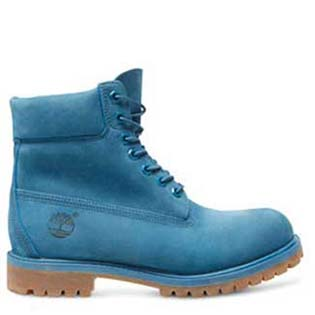 Timberland-shoes-fall-winter-2015-2016-for-men-47