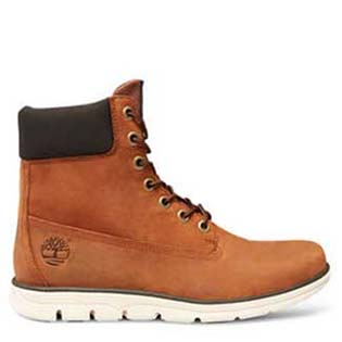 Timberland-shoes-fall-winter-2015-2016-for-men-48