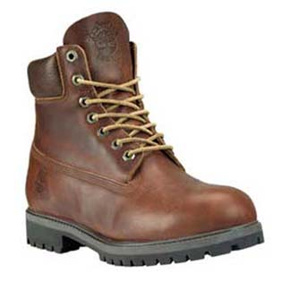 Timberland-shoes-fall-winter-2015-2016-for-men-5