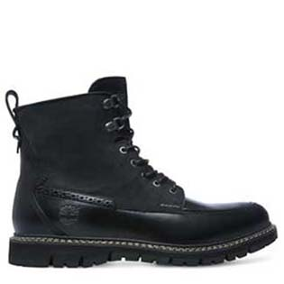 Timberland-shoes-fall-winter-2015-2016-for-men-6