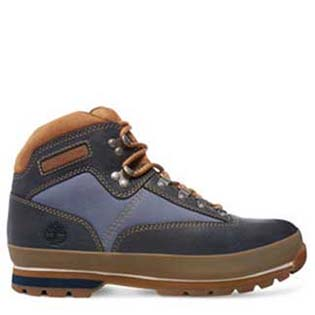 Timberland-shoes-fall-winter-2015-2016-for-men-7