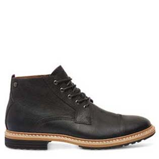 Timberland-shoes-fall-winter-2015-2016-for-men-8