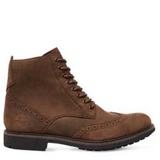 Timberland-shoes-fall-winter-2015-2016-for-men-9