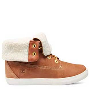 Timberland-shoes-fall-winter-2015-2016-for-women-1