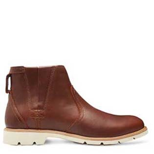 Timberland-shoes-fall-winter-2015-2016-for-women-21
