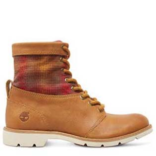 Timberland-shoes-fall-winter-2015-2016-for-women-22