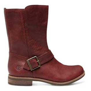 Timberland-shoes-fall-winter-2015-2016-for-women-25