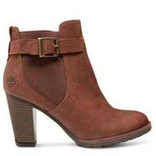 Timberland-shoes-fall-winter-2015-2016-for-women-27