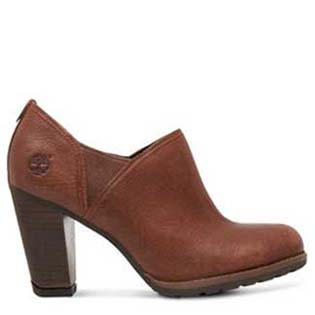 Timberland-shoes-fall-winter-2015-2016-for-women-29