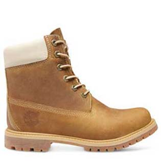 Timberland-shoes-fall-winter-2015-2016-for-women-3