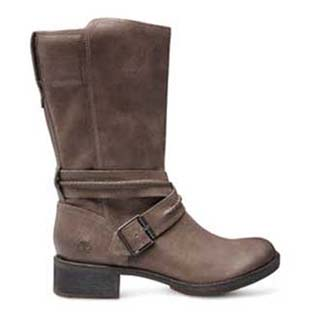 Timberland-shoes-fall-winter-2015-2016-for-women-31