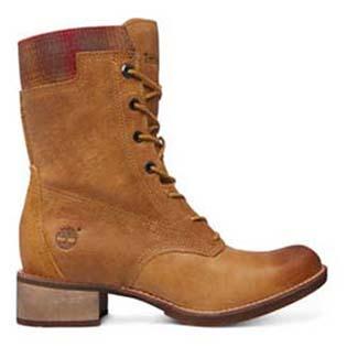 Timberland-shoes-fall-winter-2015-2016-for-women-32