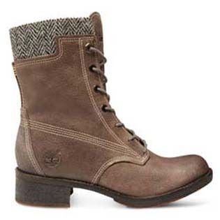 Timberland-shoes-fall-winter-2015-2016-for-women-33