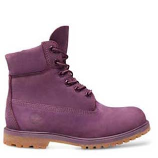 Timberland-shoes-fall-winter-2015-2016-for-women-35