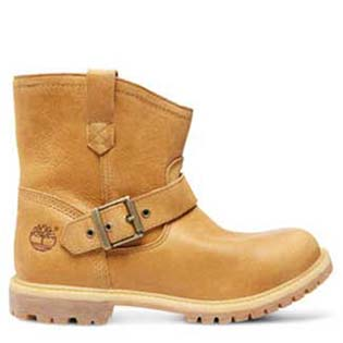 Timberland-shoes-fall-winter-2015-2016-for-women-37