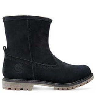 Timberland-shoes-fall-winter-2015-2016-for-women-38