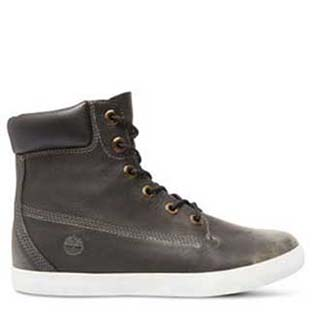 Timberland-shoes-fall-winter-2015-2016-for-women-39