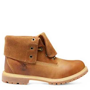 Timberland-shoes-fall-winter-2015-2016-for-women-4