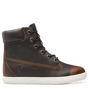 Timberland-shoes-fall-winter-2015-2016-for-women-40