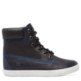 Timberland-shoes-fall-winter-2015-2016-for-women-41