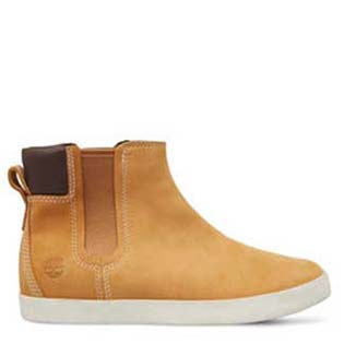 Timberland-shoes-fall-winter-2015-2016-for-women-42