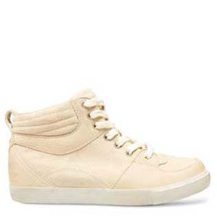 Timberland-shoes-fall-winter-2015-2016-for-women-44