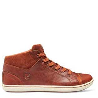 Timberland-shoes-fall-winter-2015-2016-for-women-45