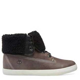 Timberland-shoes-fall-winter-2015-2016-for-women-47