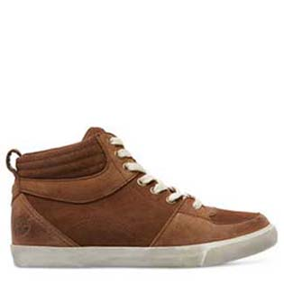 Timberland-shoes-fall-winter-2015-2016-for-women-48