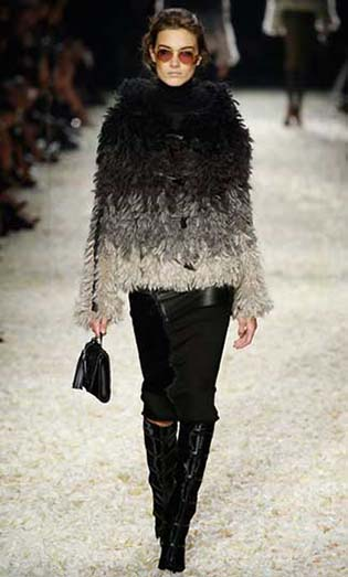 Tom-Ford-fall-winter-2015-2016-for-women-18