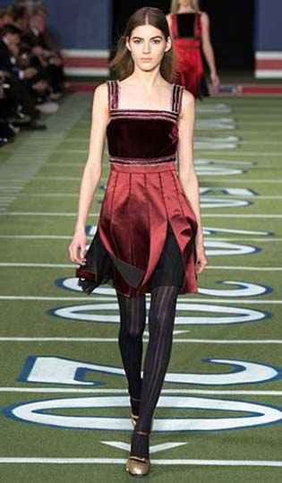 Tommy-Hilfiger-fall-winter-2015-2016-for-women-1