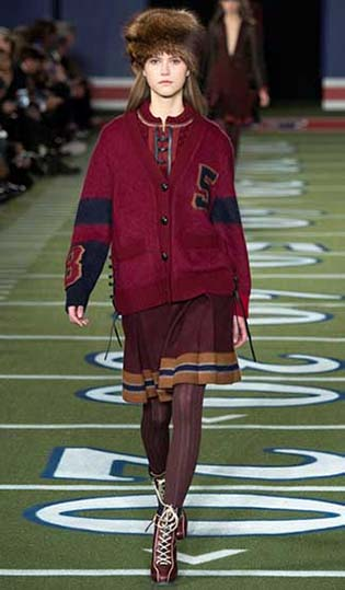 Tommy-Hilfiger-fall-winter-2015-2016-for-women-10