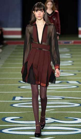 Tommy-Hilfiger-fall-winter-2015-2016-for-women-11
