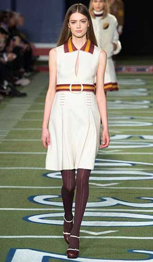 Tommy-Hilfiger-fall-winter-2015-2016-for-women-15