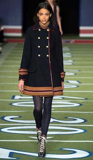 Tommy-Hilfiger-fall-winter-2015-2016-for-women-2