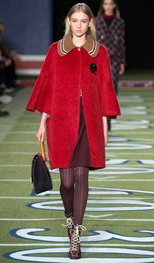 Tommy-Hilfiger-fall-winter-2015-2016-for-women-22