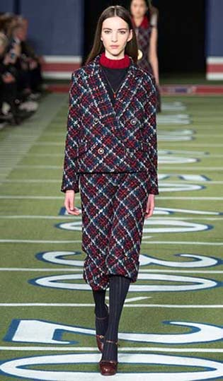 Tommy-Hilfiger-fall-winter-2015-2016-for-women-23