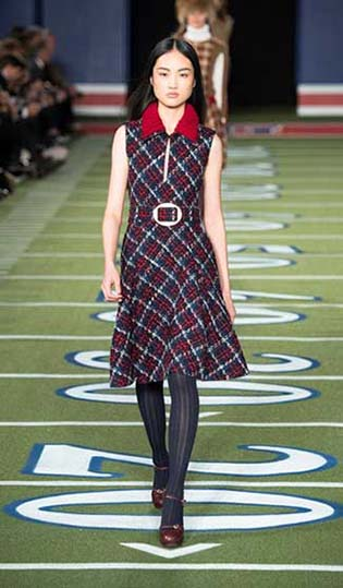 Tommy-Hilfiger-fall-winter-2015-2016-for-women-24