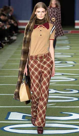 Tommy-Hilfiger-fall-winter-2015-2016-for-women-26