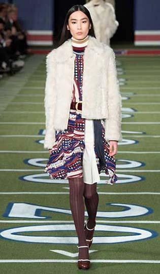 Tommy-Hilfiger-fall-winter-2015-2016-for-women-29