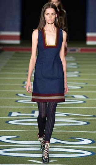Tommy-Hilfiger-fall-winter-2015-2016-for-women-3
